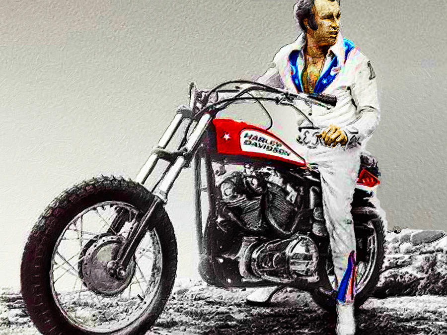 900x675 - Evel Knievel Wallpapers 26