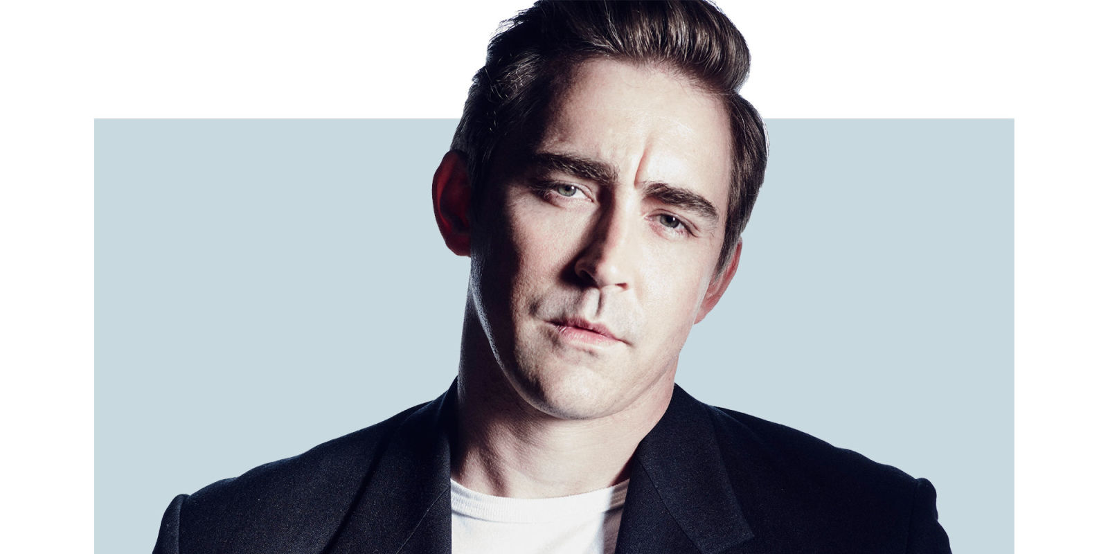 1600x800 - Lee Pace Wallpapers 28