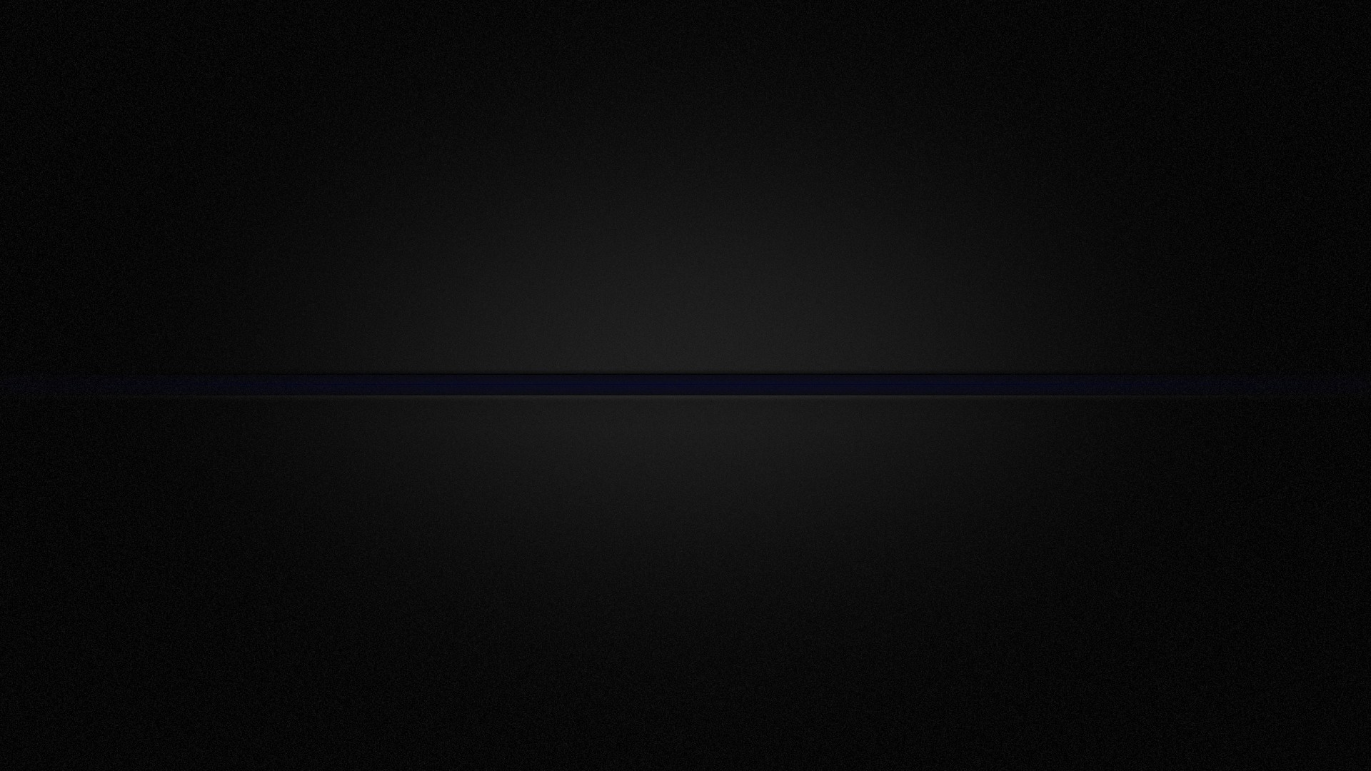 1920x1080 - Minimalist Wallpaper 1920x1080 63