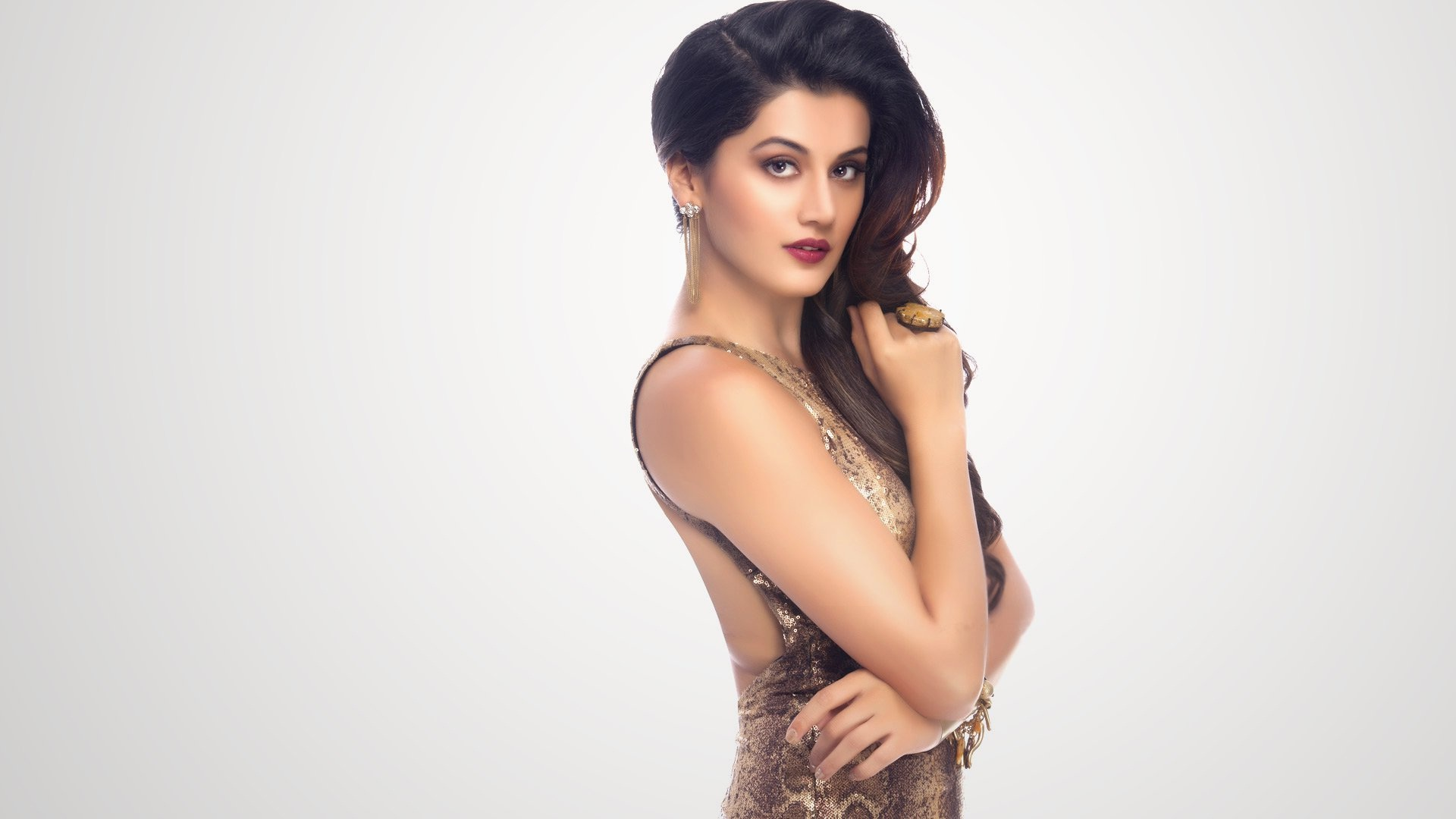 1920x1080 - Tapsee pannu Wallpapers 13