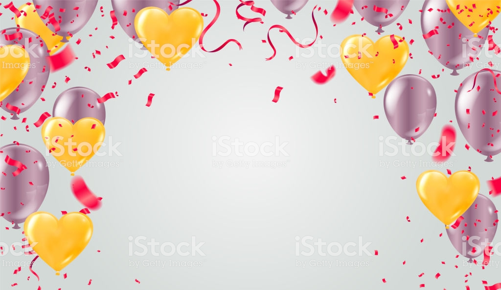 1024x594 - Happy New Year Backgrounds 48