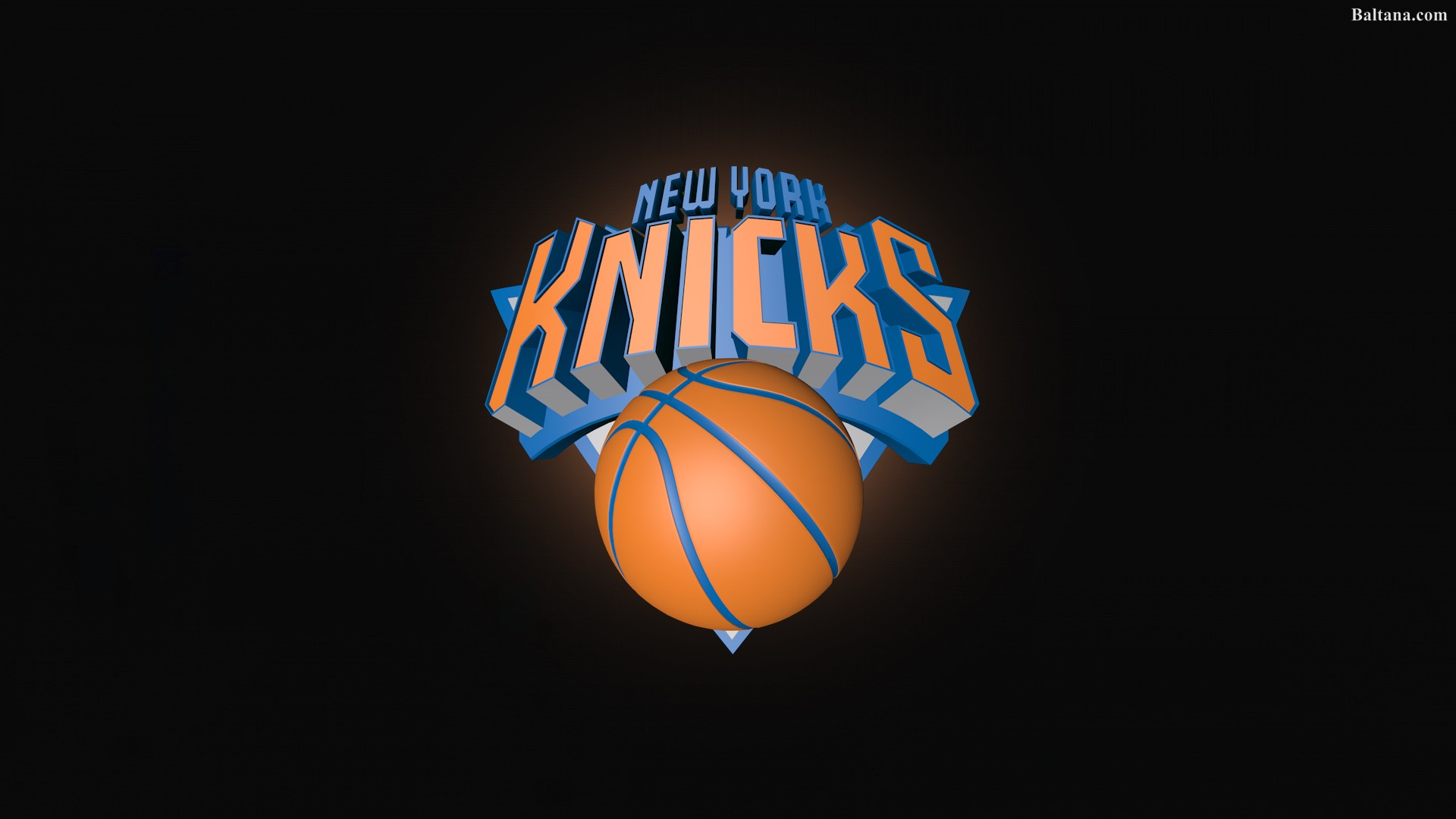 1920x1080 - New York Knicks Wallpapers 21