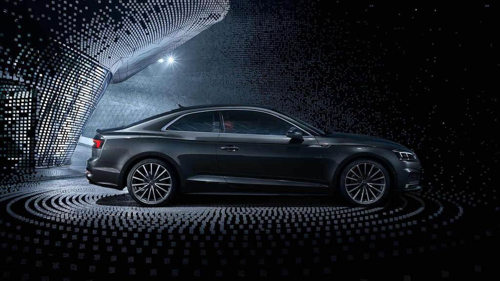 1025x576 - Audi A5 Wallpapers 26