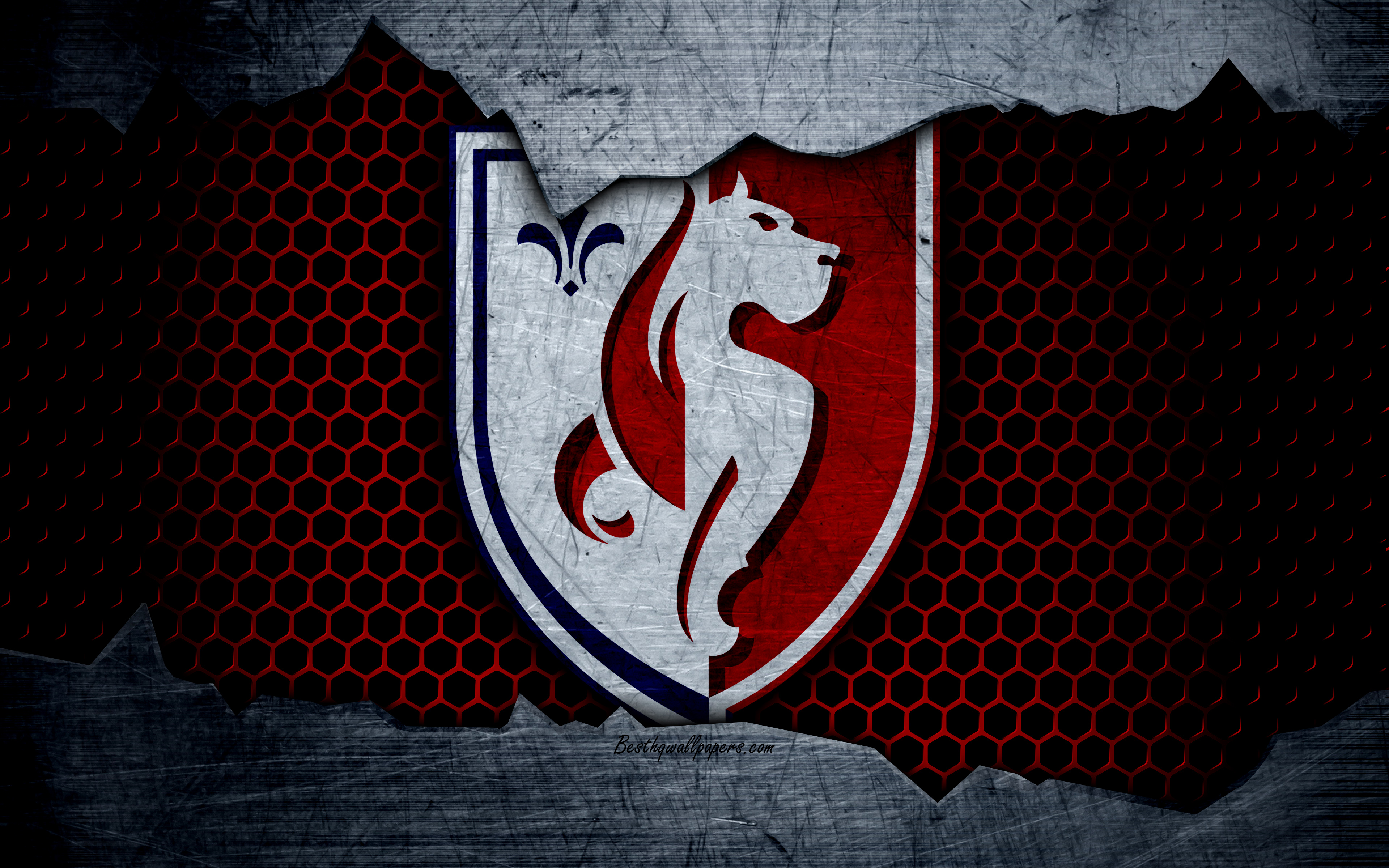 3840x2400 - Lille OSC Wallpapers 14