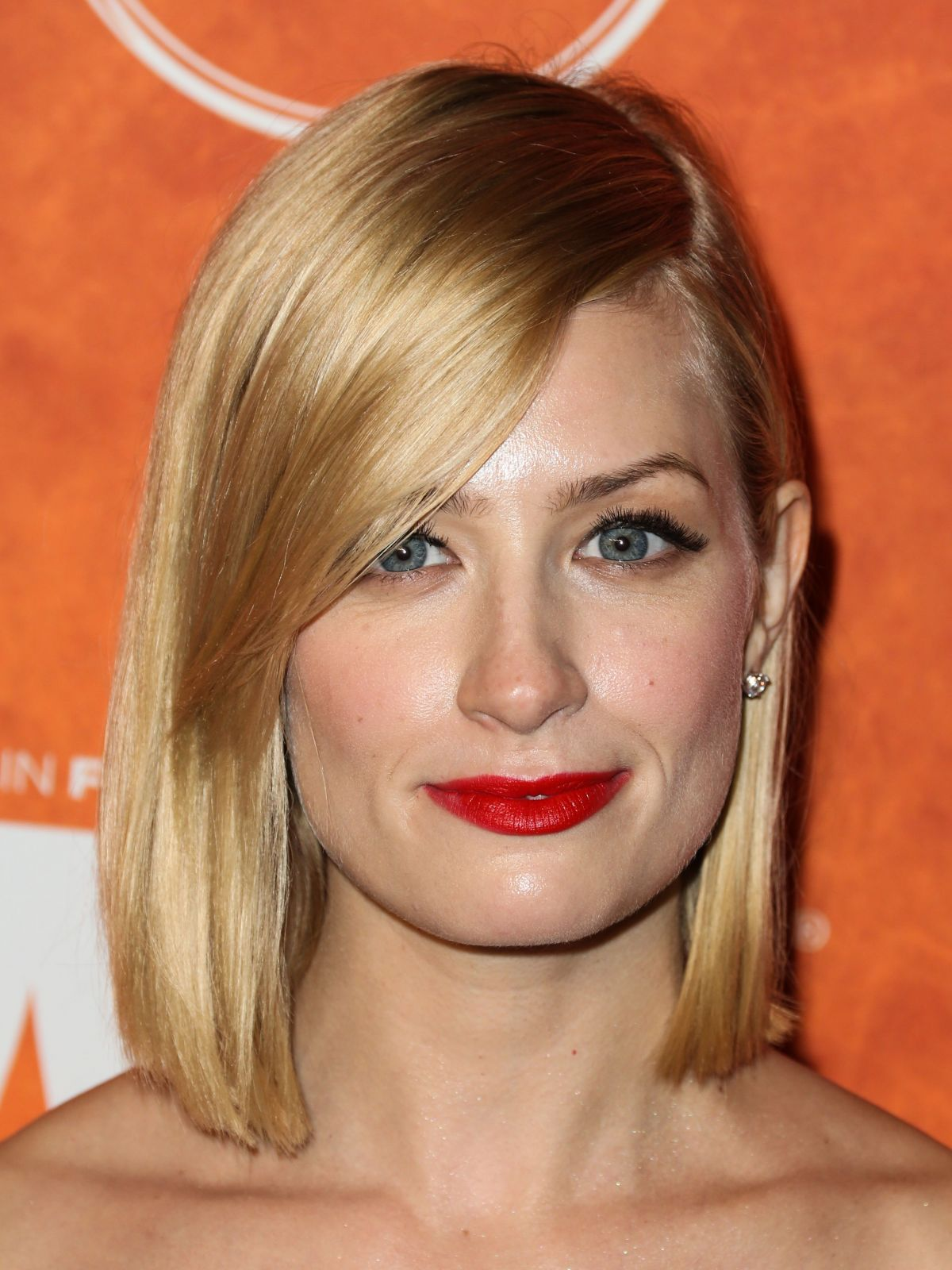 1200x1600 - Beth Behrs Wallpapers 19
