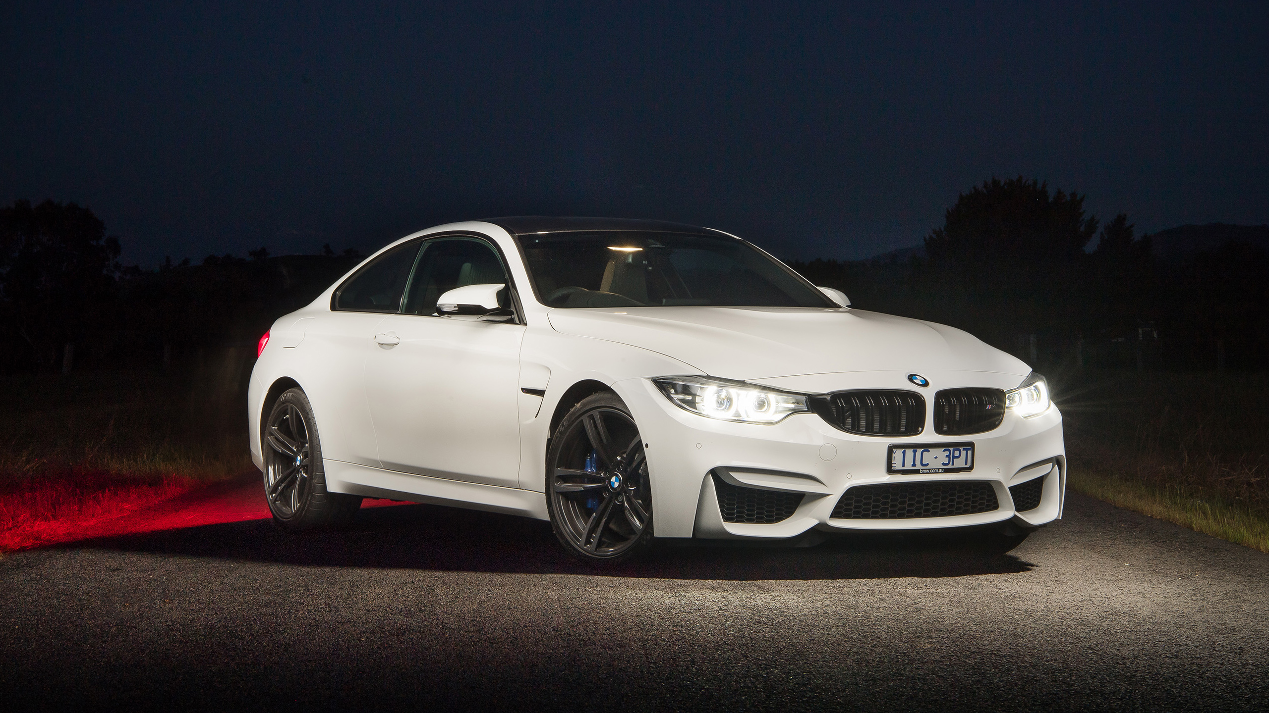 2560x1440 - BMW M4 Wallpapers 5