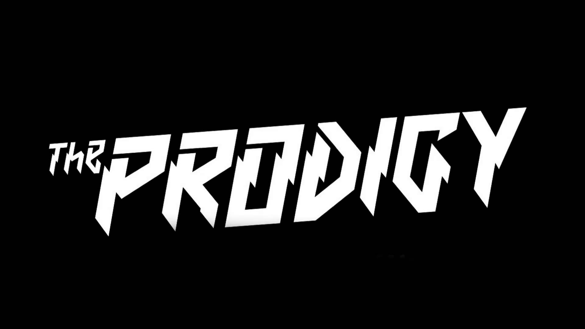 1920x1080 - Prodigy Wallpapers 10