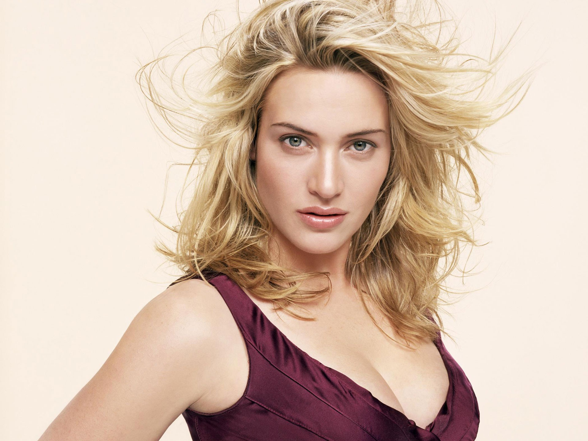 1920x1440 - Kate Winslet Wallpapers 10