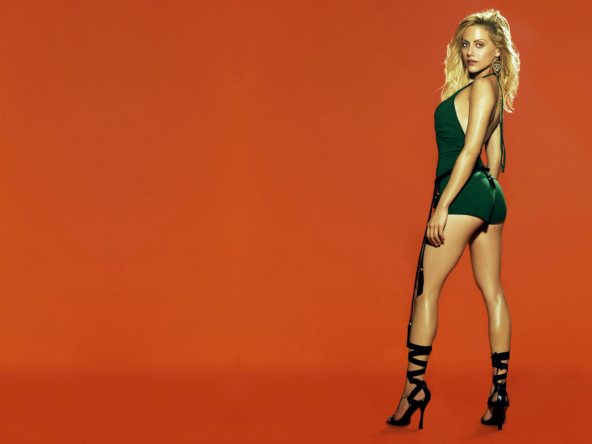 1920x1440 - Brittany Murphy Wallpapers 12