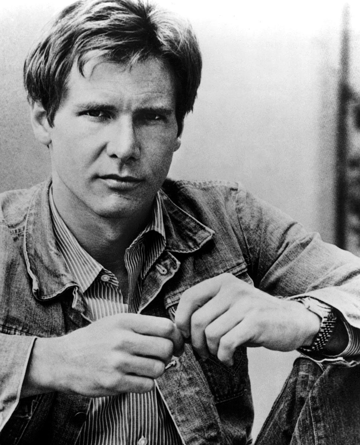 1150x1421 - Harrison Ford Wallpapers 6