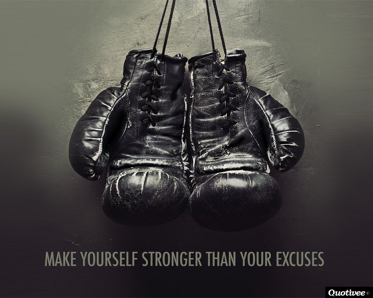 1280x1024 - Boxing Wallpapers 6