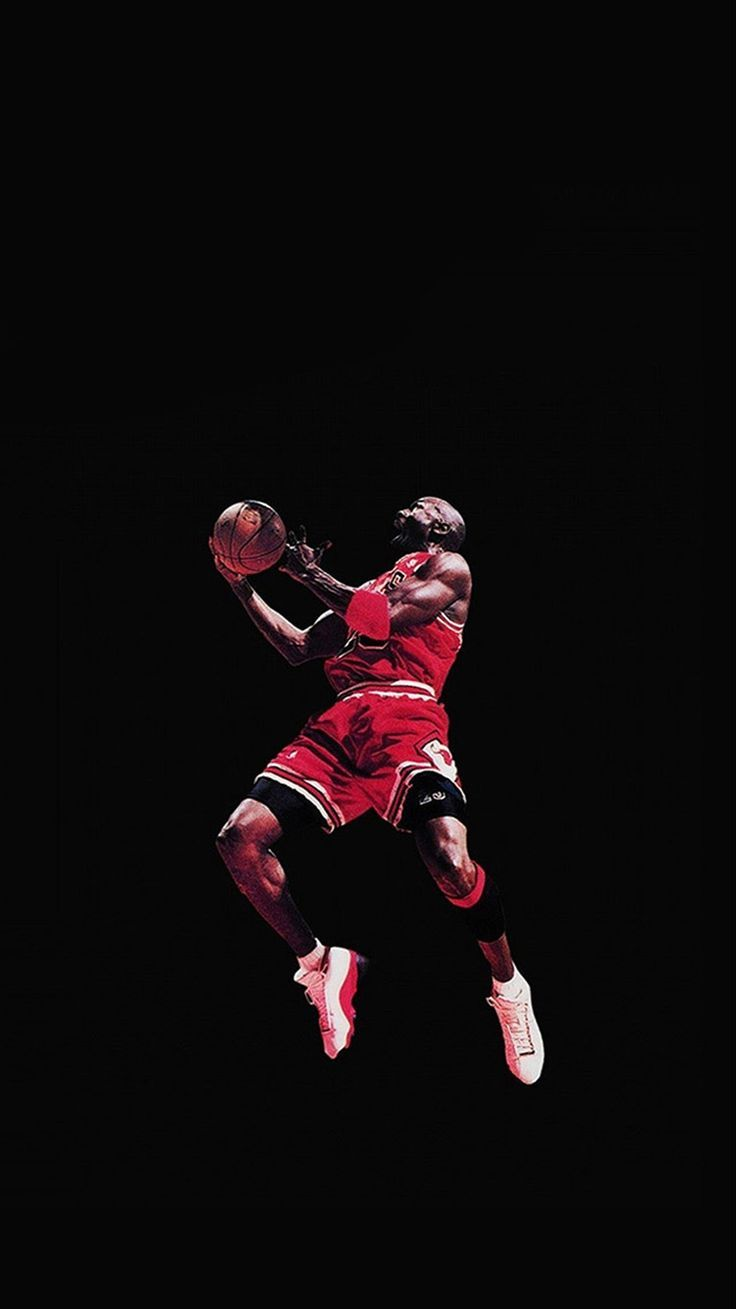 736x1309 - Michael Jordan Wallpapers 7