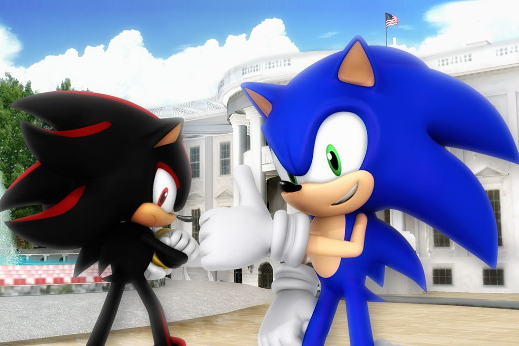 1024x683 - Sonic and Shadow 28