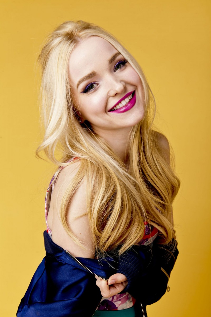800x1200 - Dove Cameron Wallpapers 4