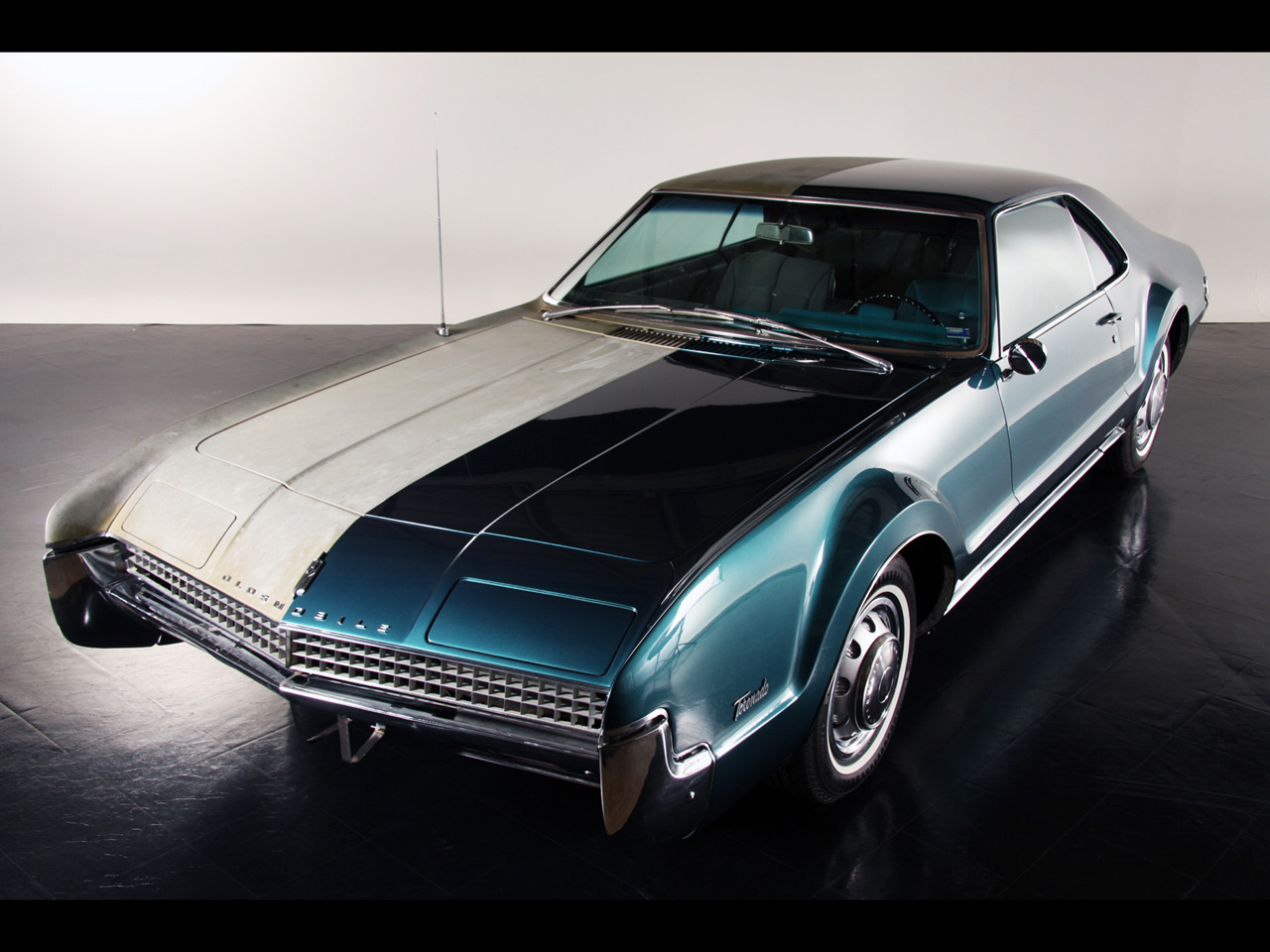 1280x960 - Oldsmobile Wallpapers 19