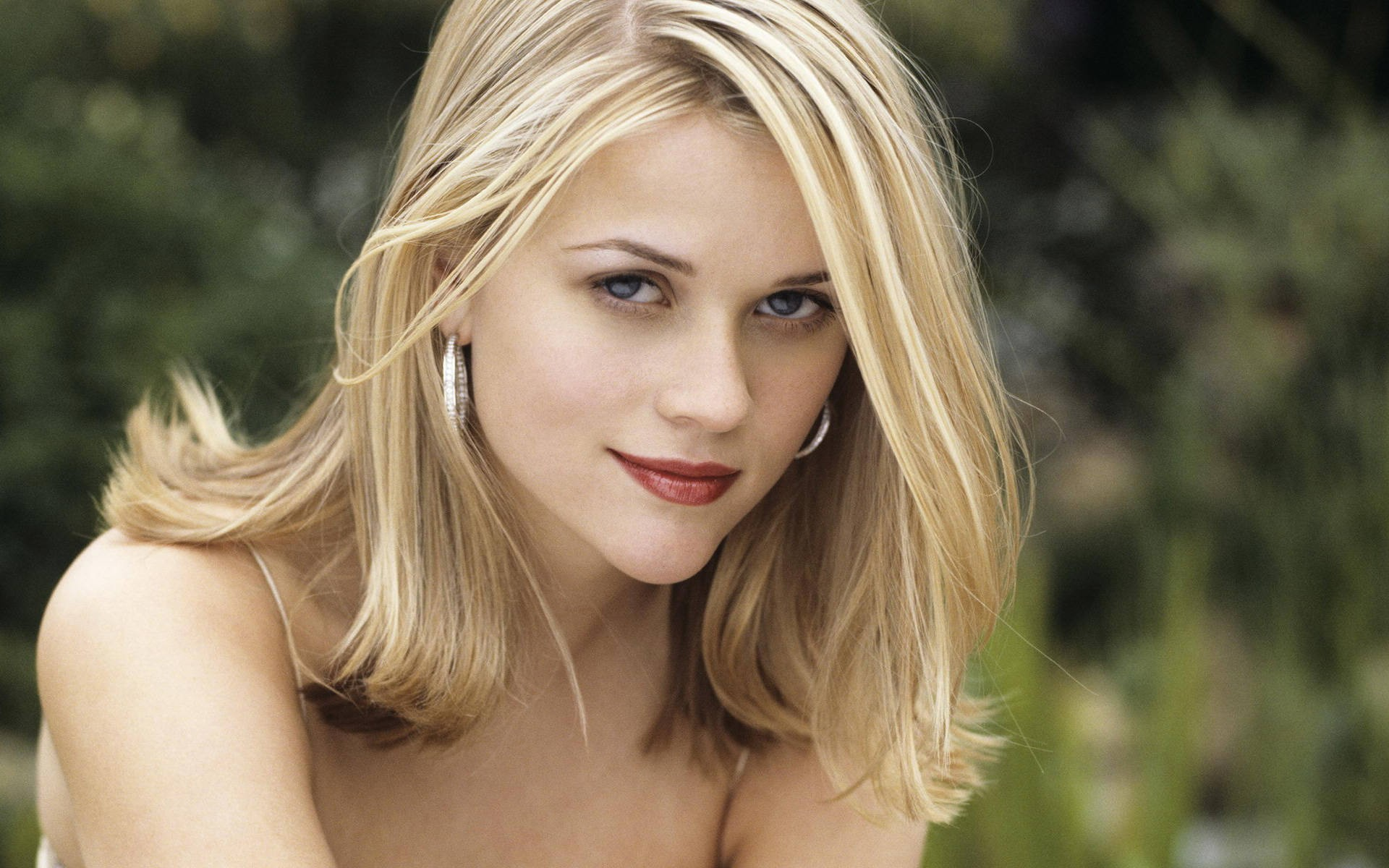 1920x1200 - Reese Witherspoon Wallpapers 10