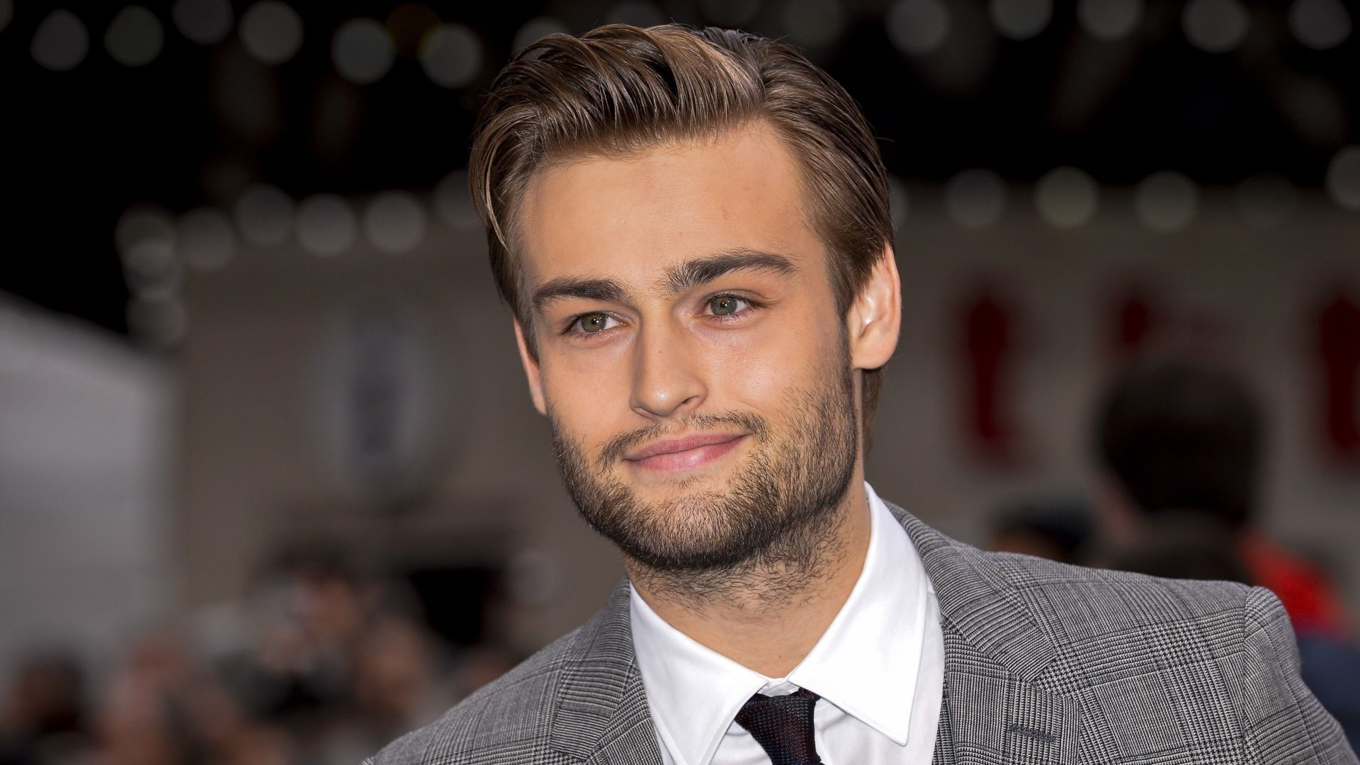 1920x1080 - Douglas Booth Wallpapers 25
