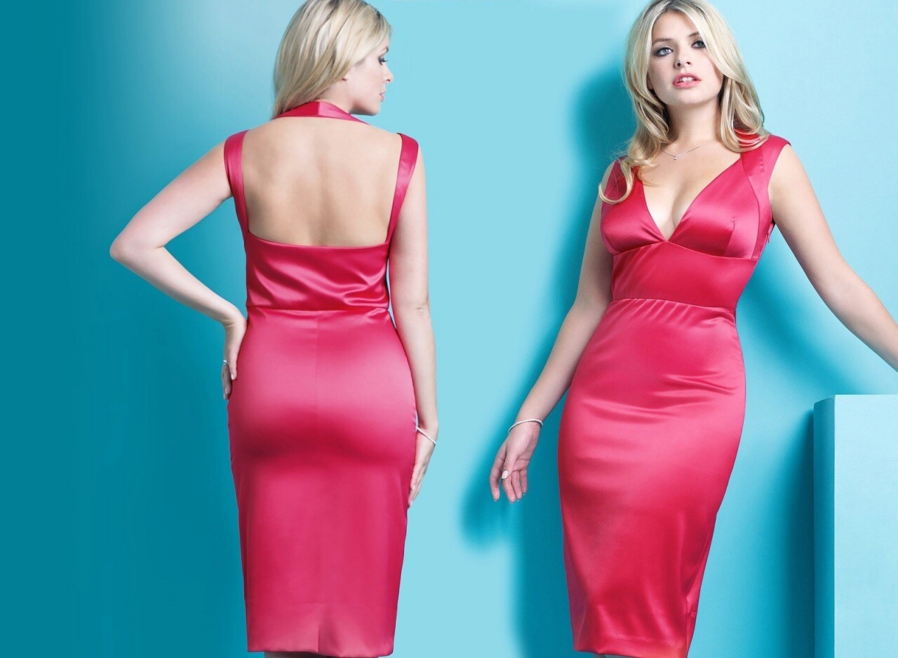 1280x938 - Holly Willoughby Wallpapers 3