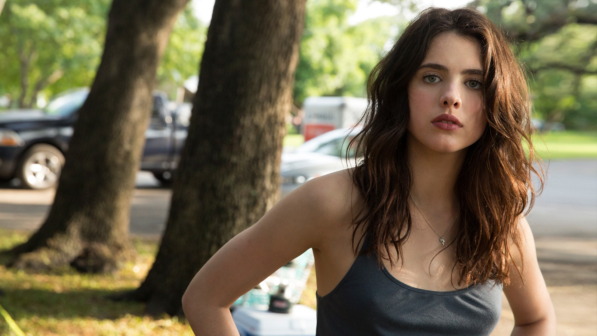1920x1080 - Margaret Qualley Wallpapers 2