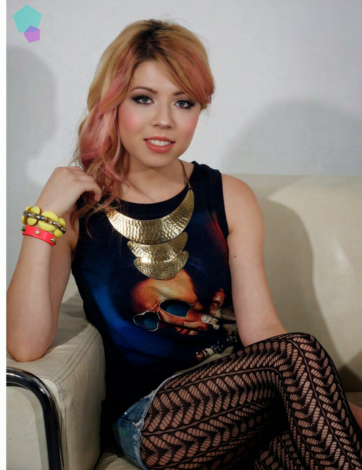 1200x1557 - Jennette McCurdy Wallpapers 22