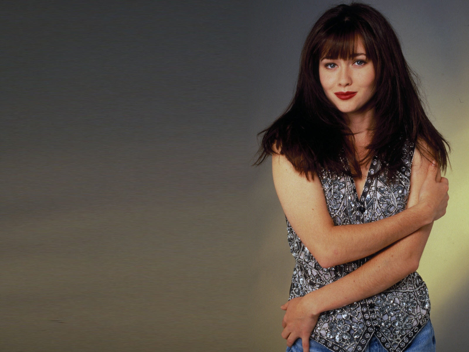 1600x1200 - Shannen Doherty Wallpapers 9