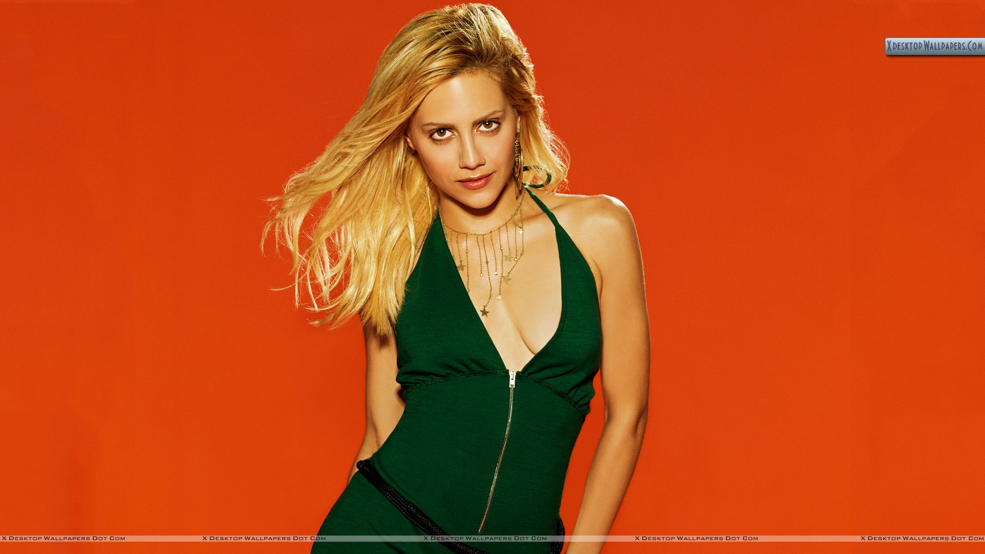 1920x1080 - Brittany Murphy Wallpapers 32