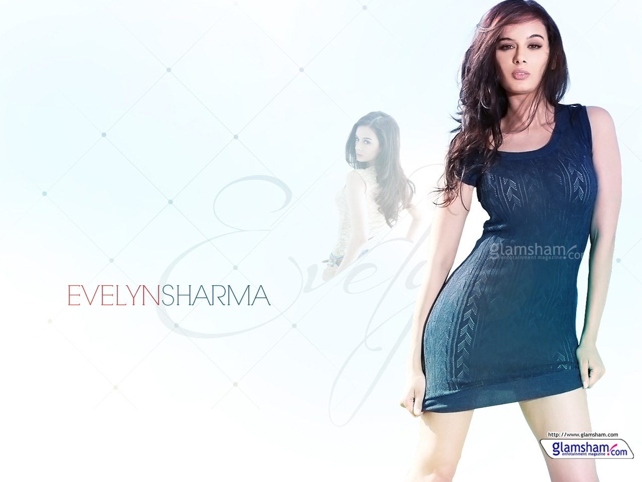 1280x960 - Evelyn Sharma Wallpapers 17