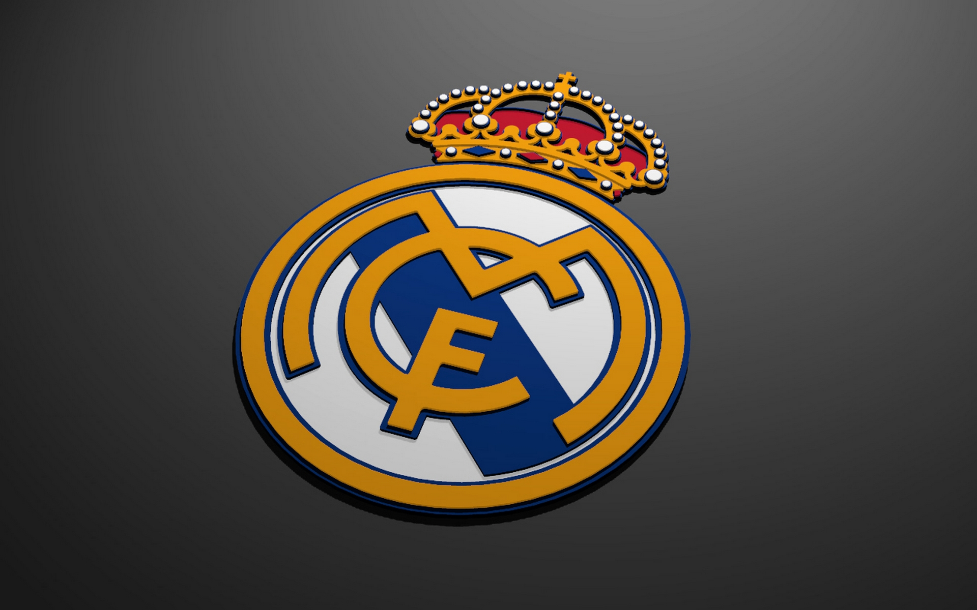 1920x1200 - Real Madrid C.F. Wallpapers 15