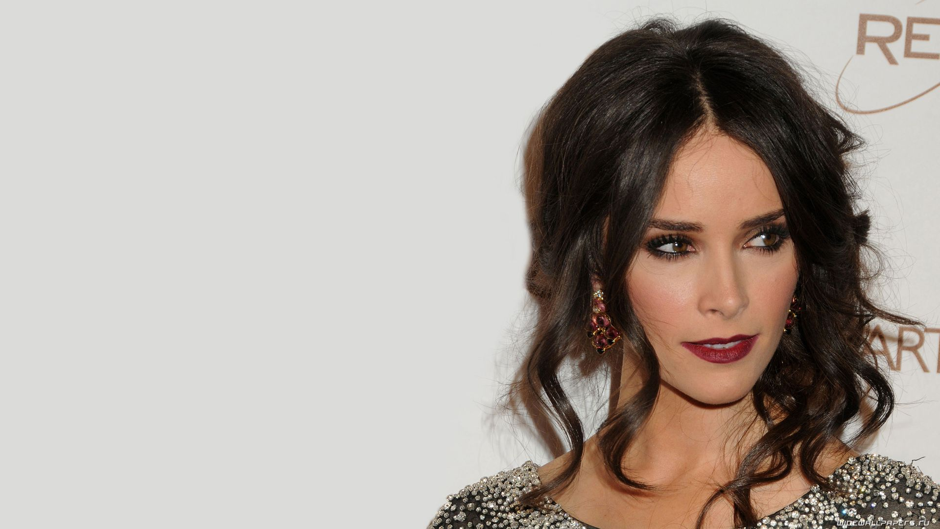 1920x1080 - Abigail Spencer Wallpapers 10