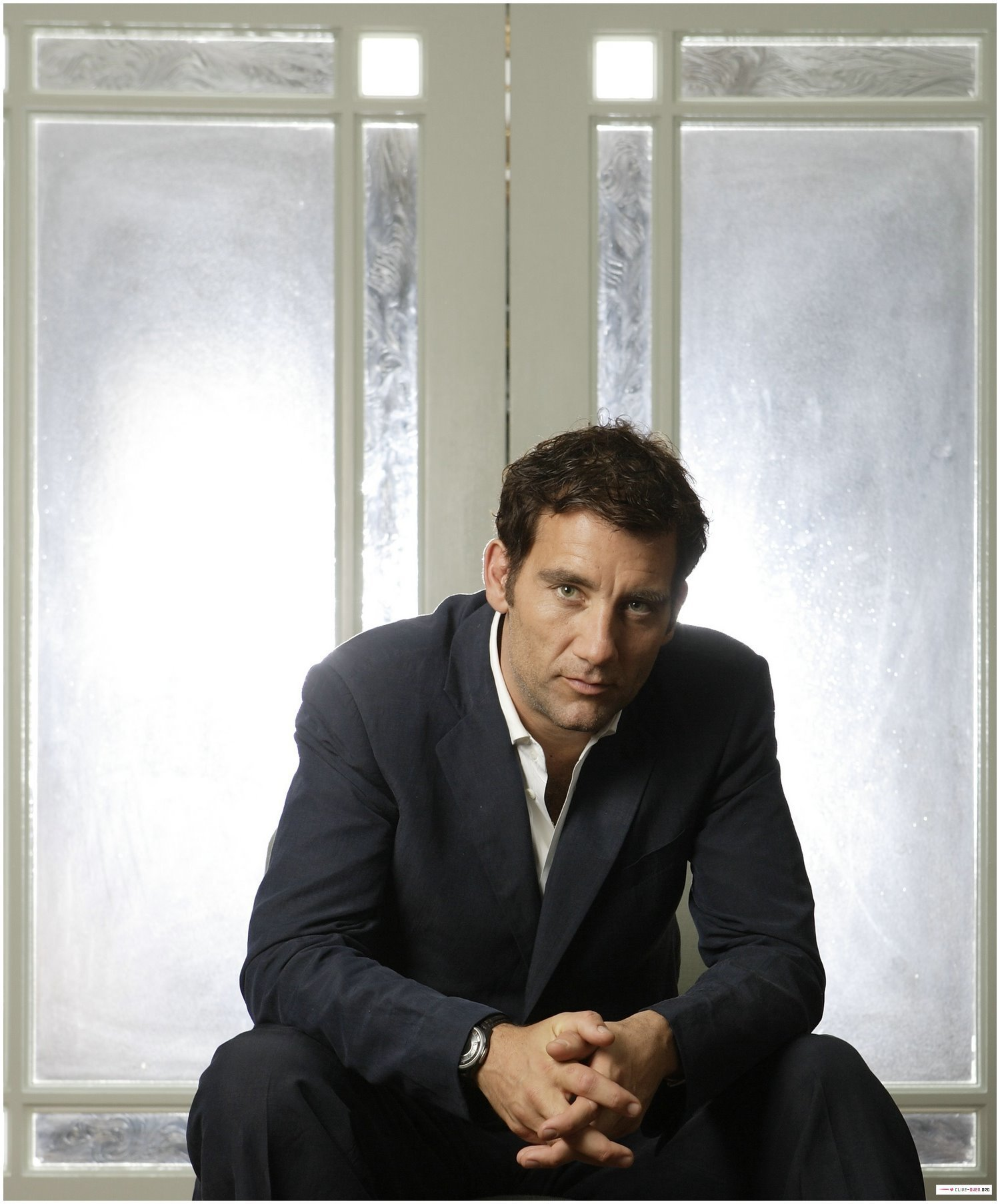 1500x1807 - Clive Owen  Wallpapers 22