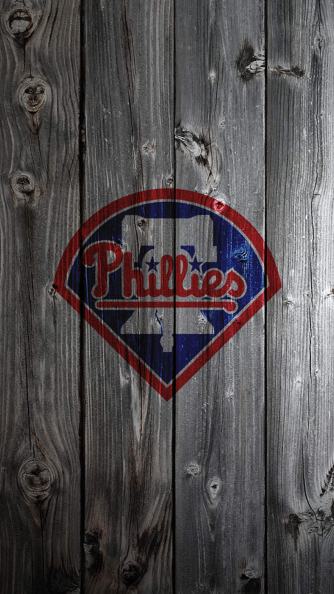 Philadelphia Phillies Wallpapers 25 Images Dodowallpaper