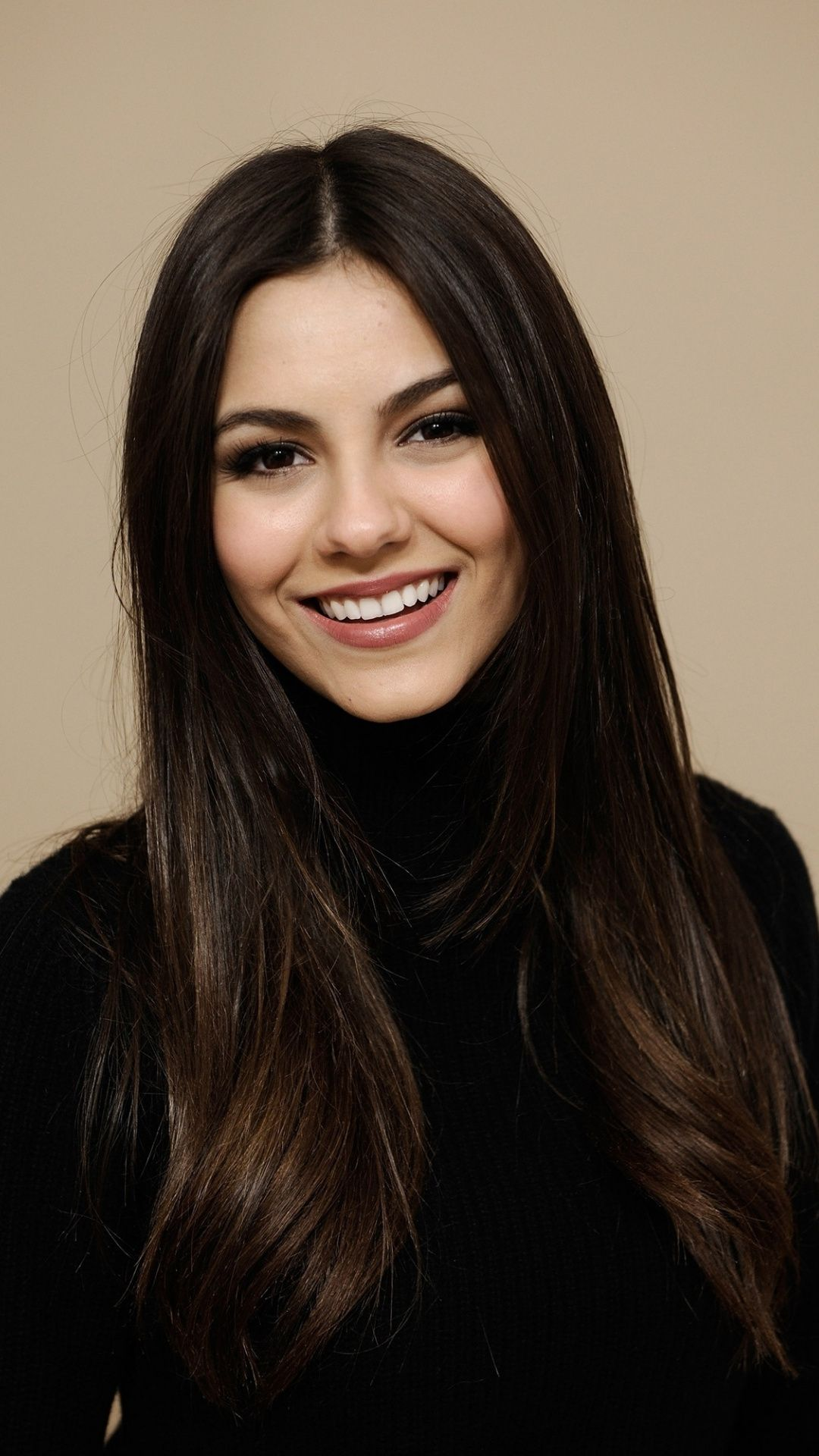 1080x1920 - Victoria Justice Wallpapers 32