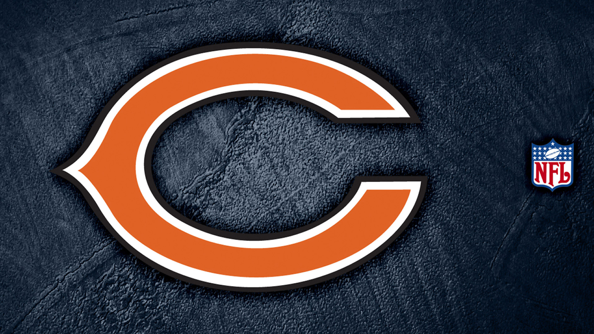 1920x1080 - Chicago Bears Wallpapers 15