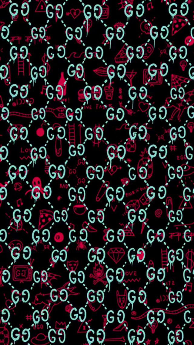 Gucci Wallpapers (28 images) , DodoWallpaper.