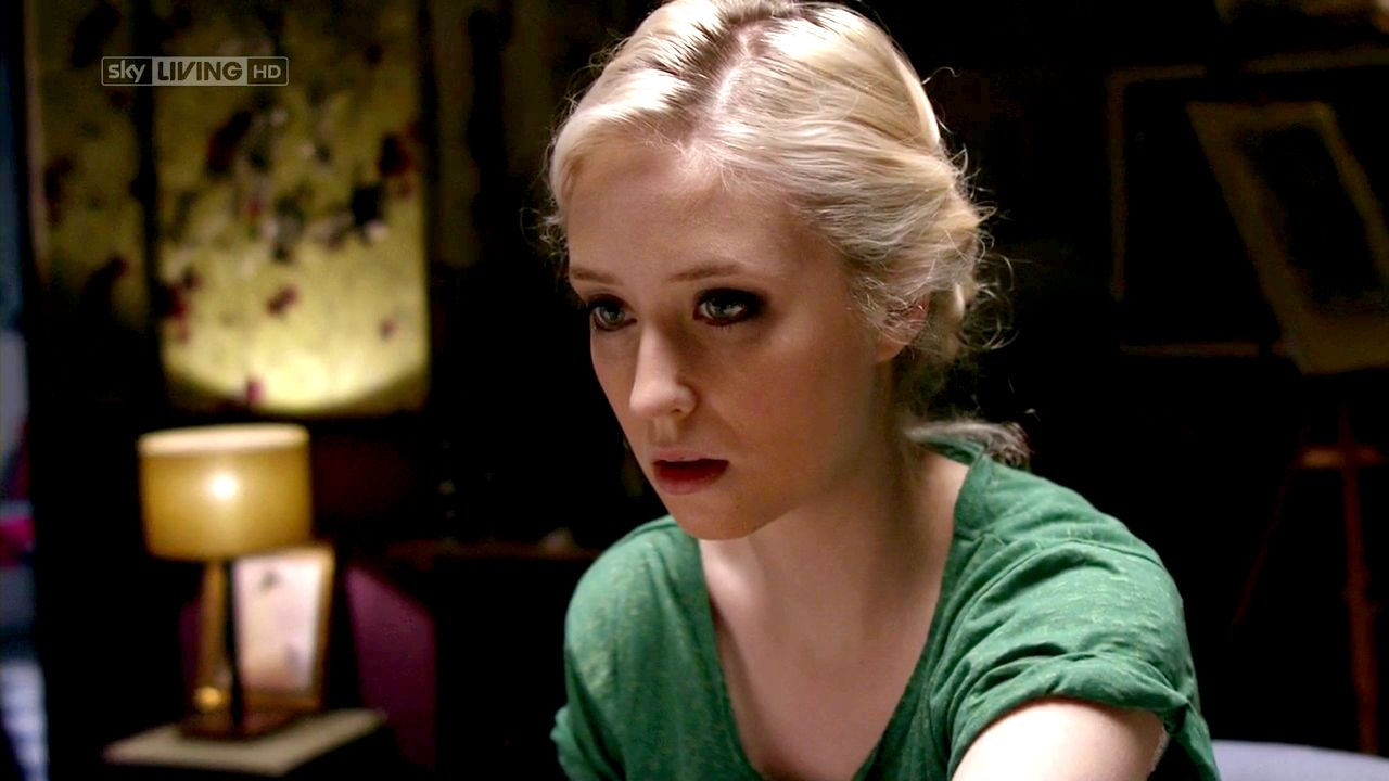 1280x720 - Lily Loveless Wallpapers 20