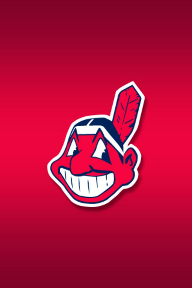 640x960 - Cleveland Indians Wallpapers 26
