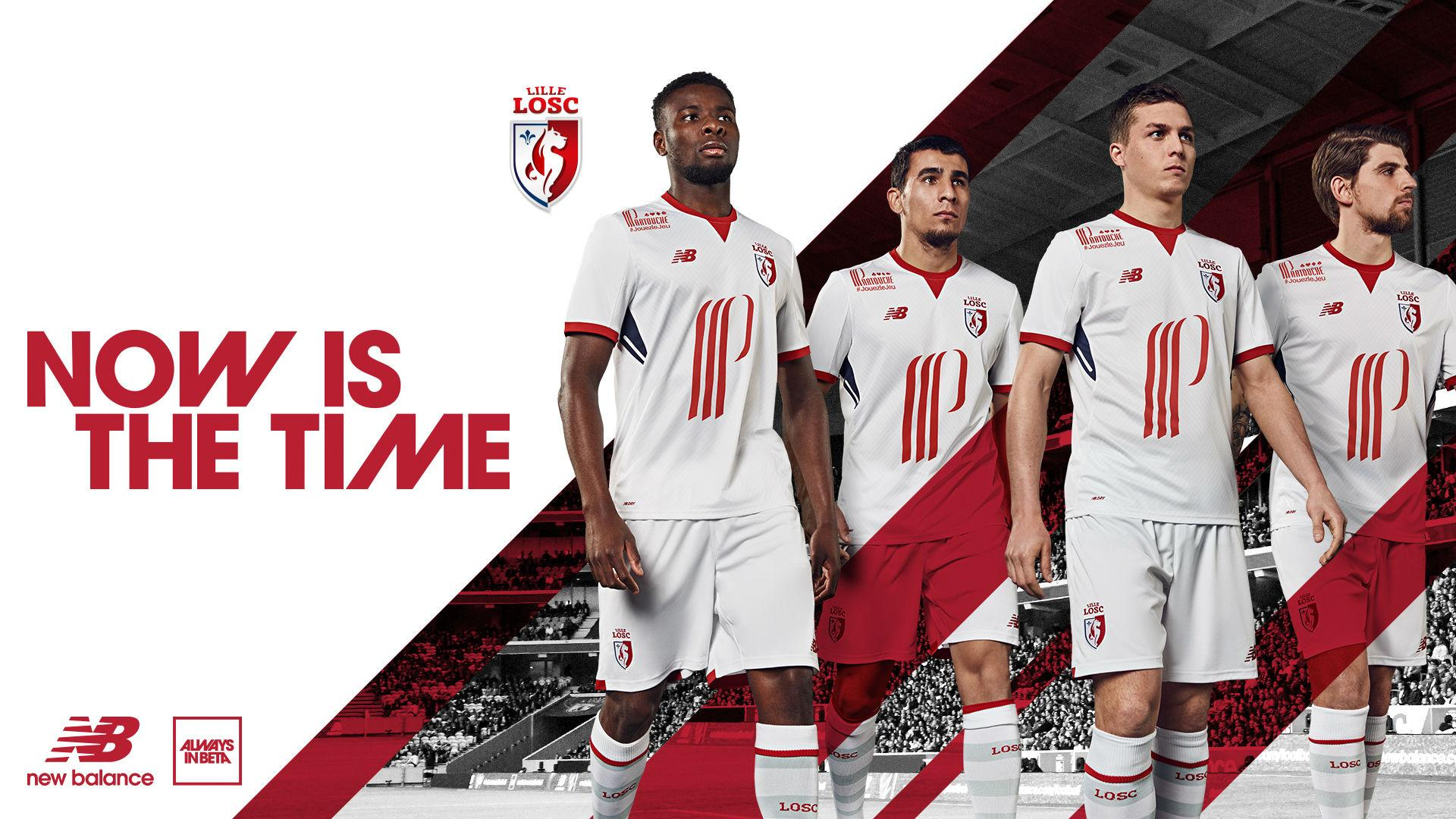 1920x1080 - Lille OSC Wallpapers 21