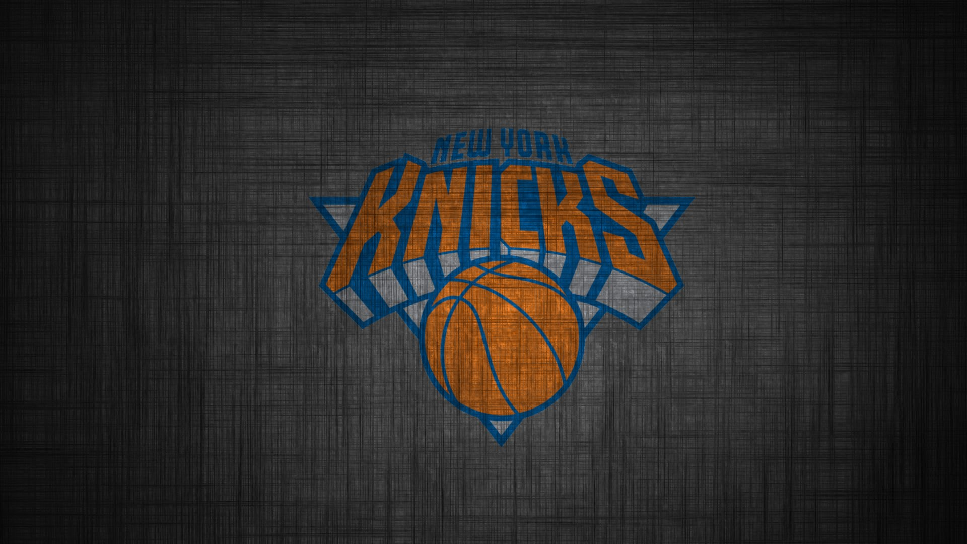 1920x1080 - New York Knicks Wallpapers 10