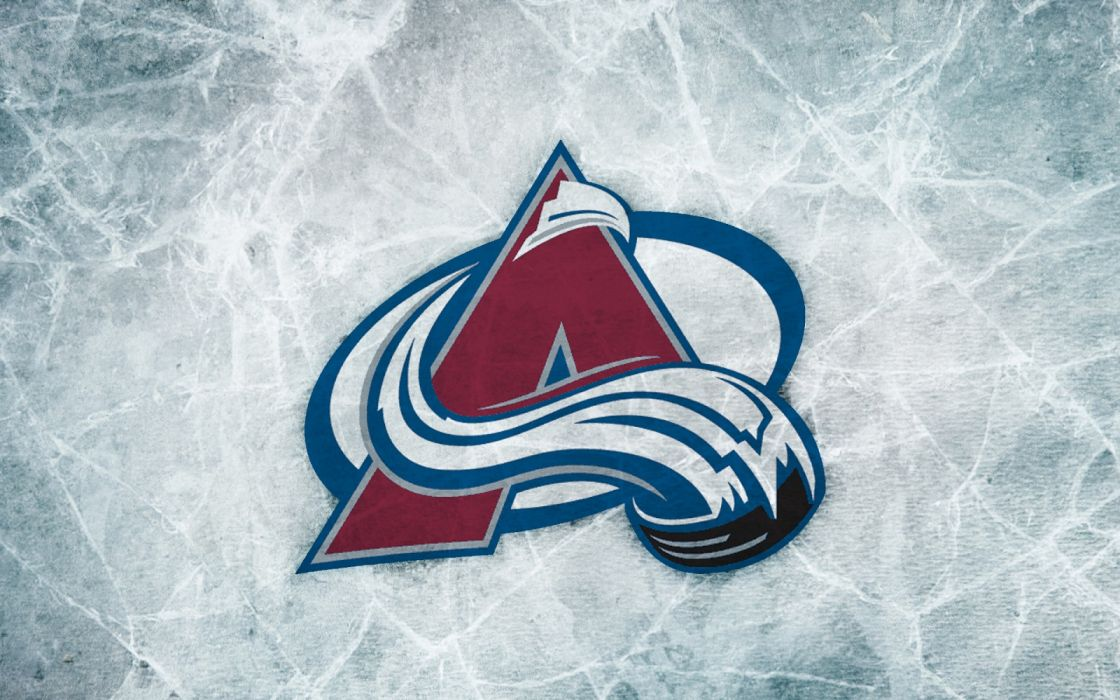 1120x700 - Colorado Avalanche Wallpapers 11