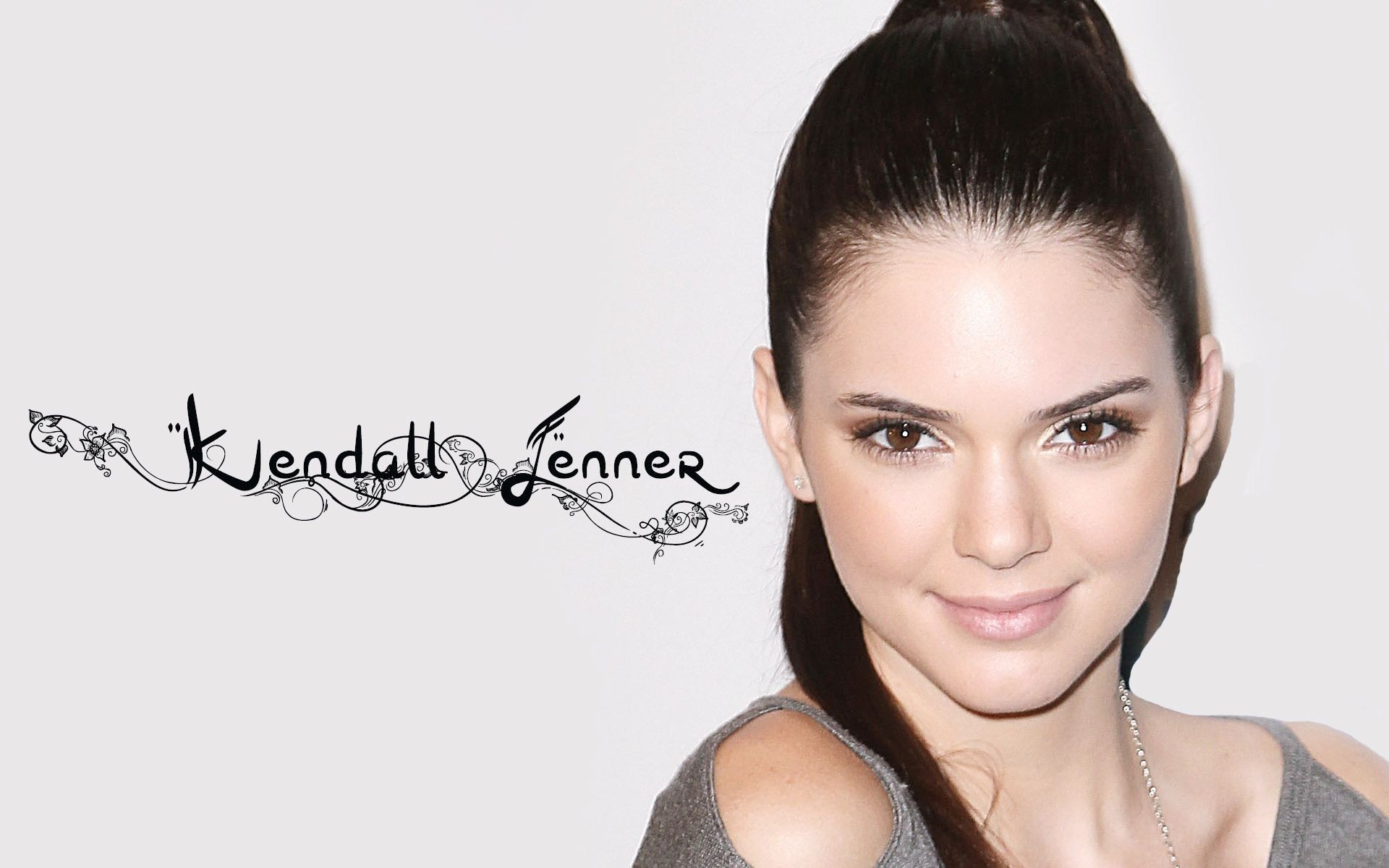1920x1200 - Kendall Jenner Wallpapers 11