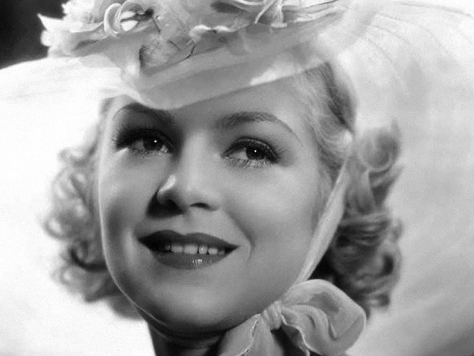 1600x1200 - Claire Trevor Wallpapers 17
