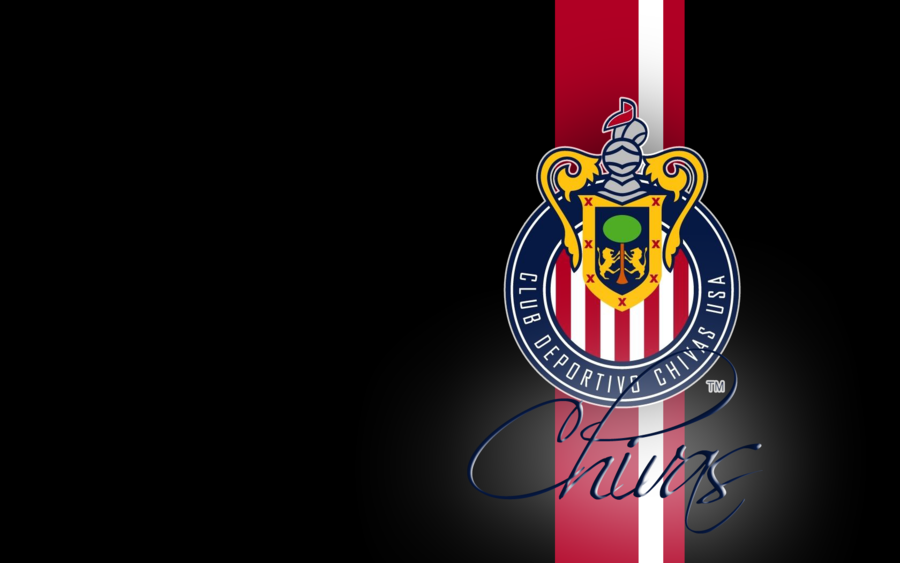 900x563 - C.D. Guadalajara Wallpapers 19