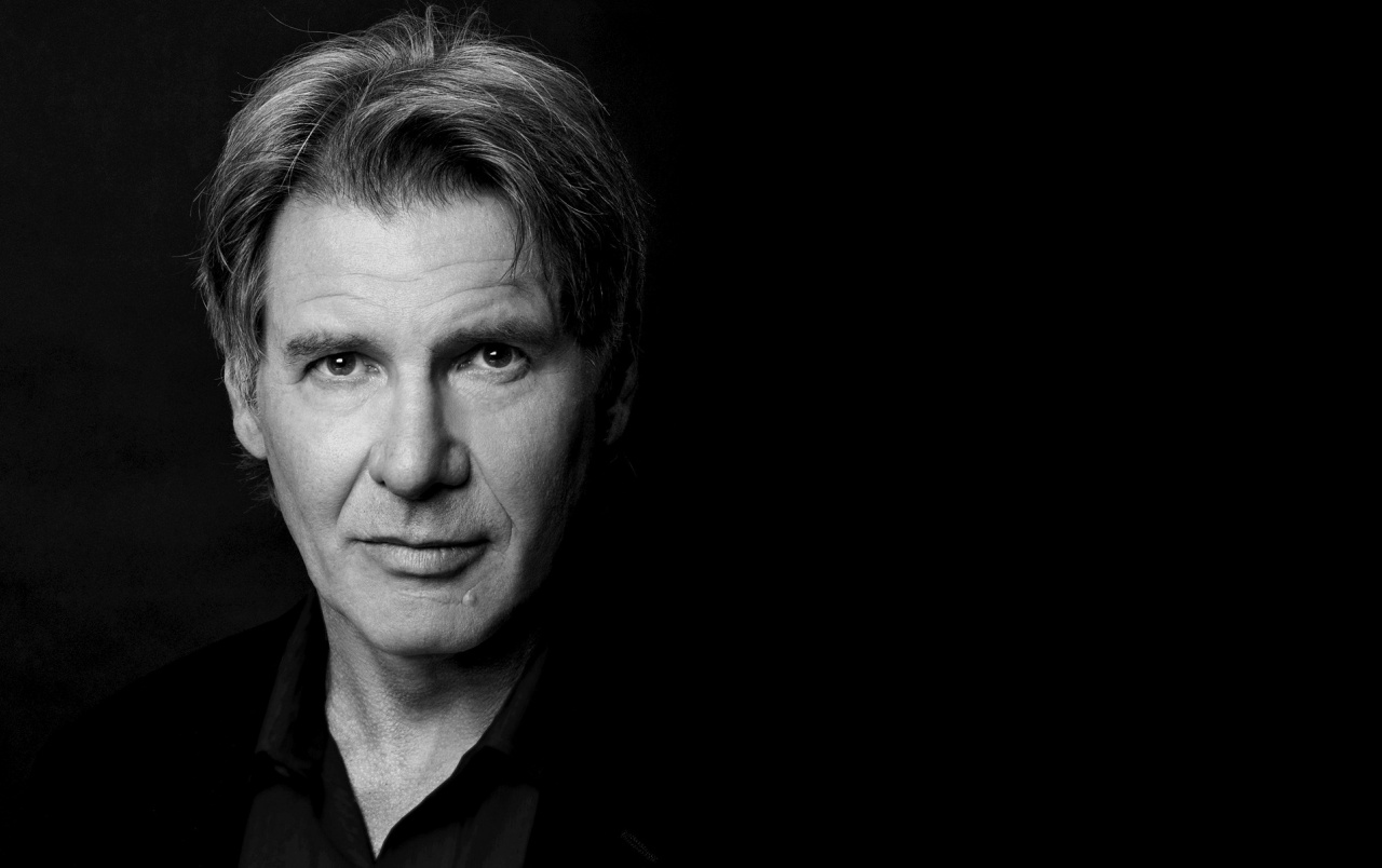 1280x804 - Harrison Ford Wallpapers 4
