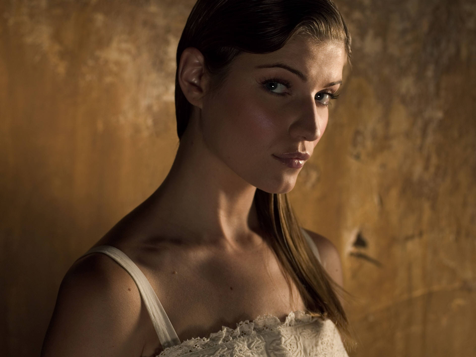 1920x1440 - Ivana Milicevic Wallpapers 10