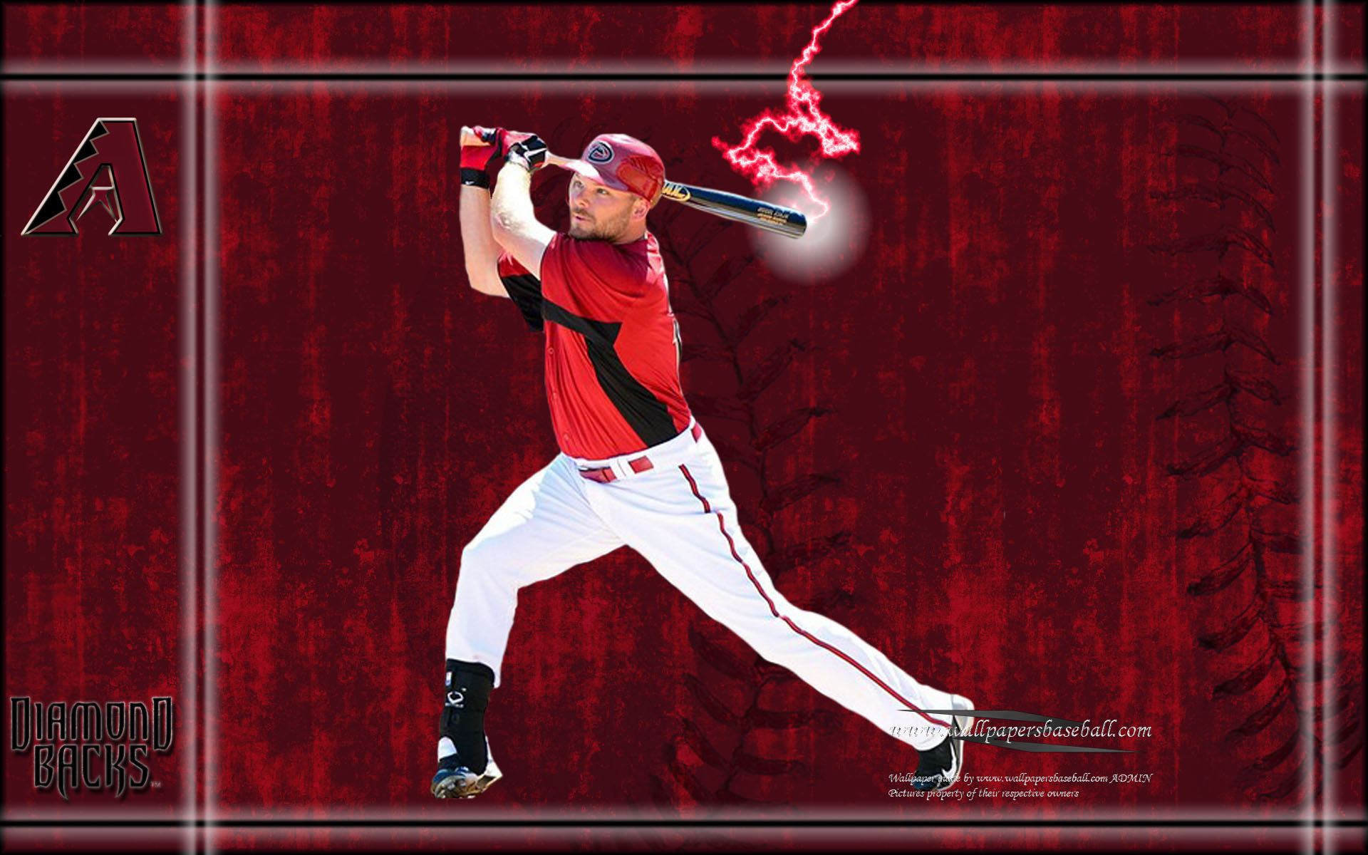 1920x1200 - Arizona Diamondbacks Wallpapers 19