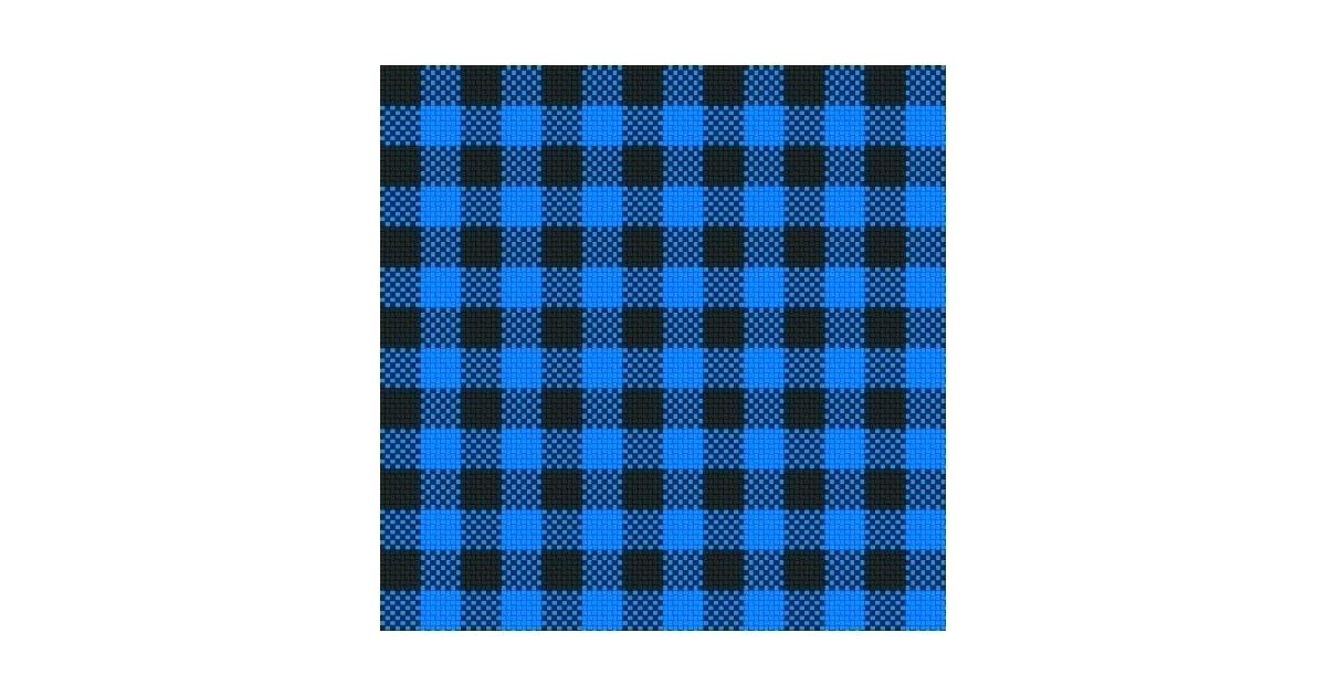 1200x630 - Blue Plaid 36