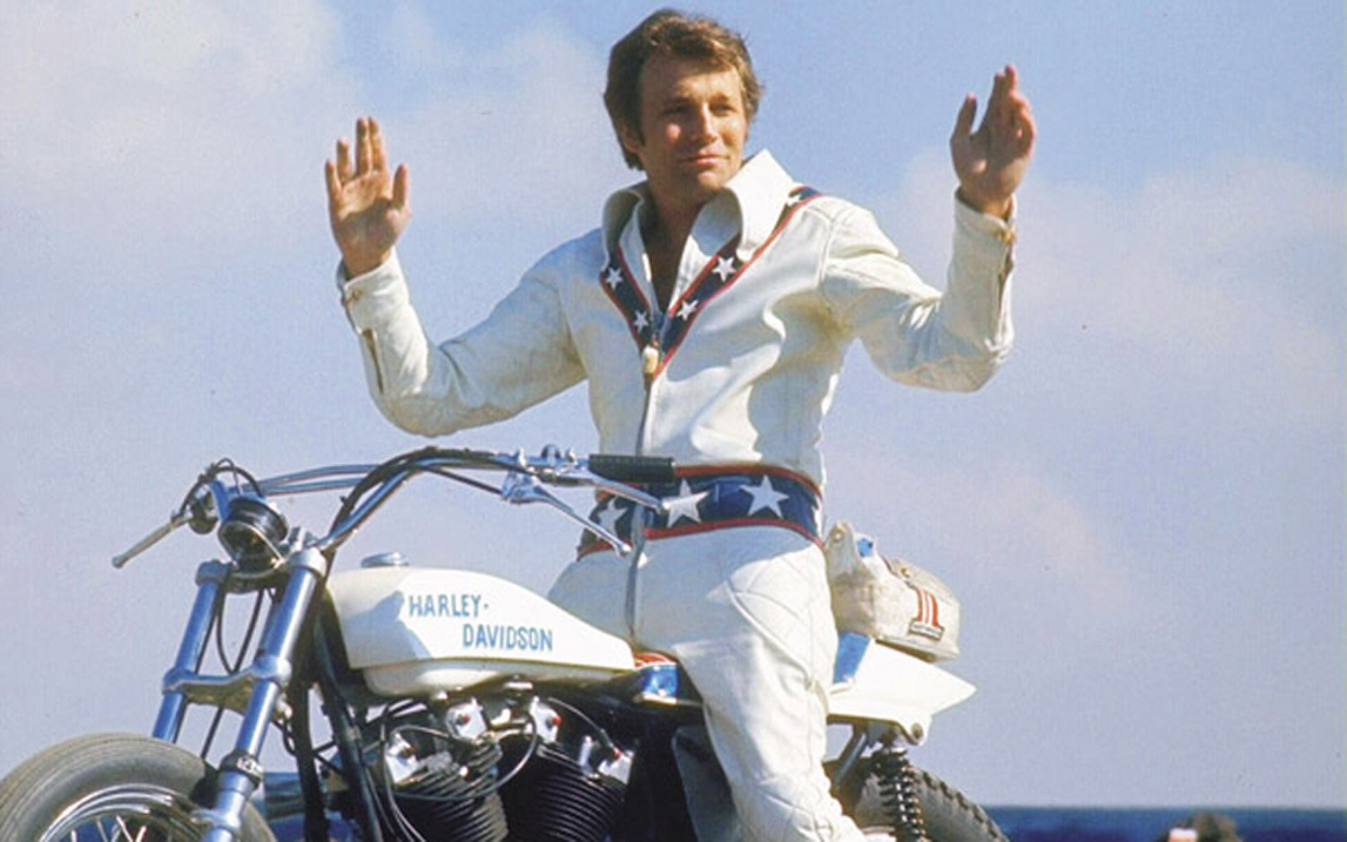 1500x938 - Evel Knievel Wallpapers 23