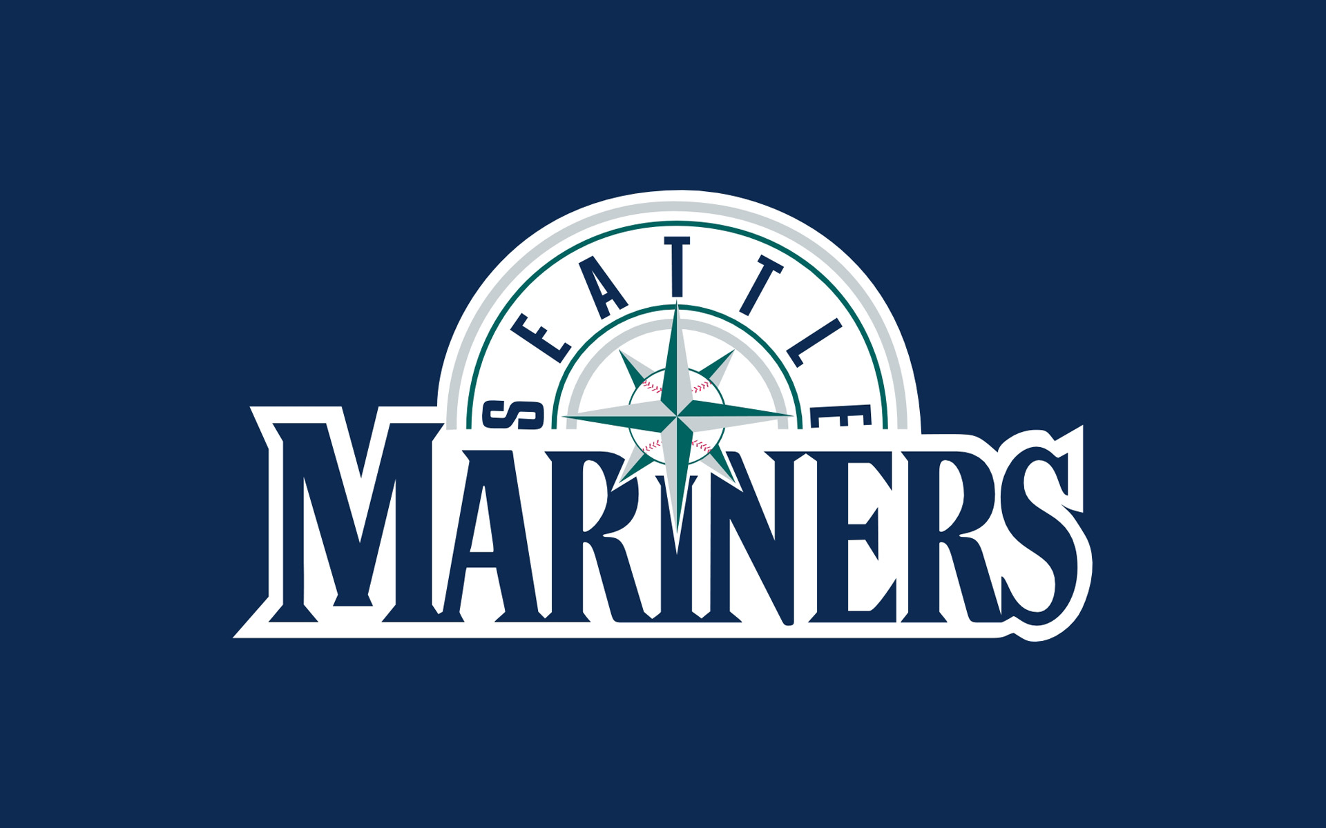 1920x1200 - Seattle Mariners Wallpapers 5