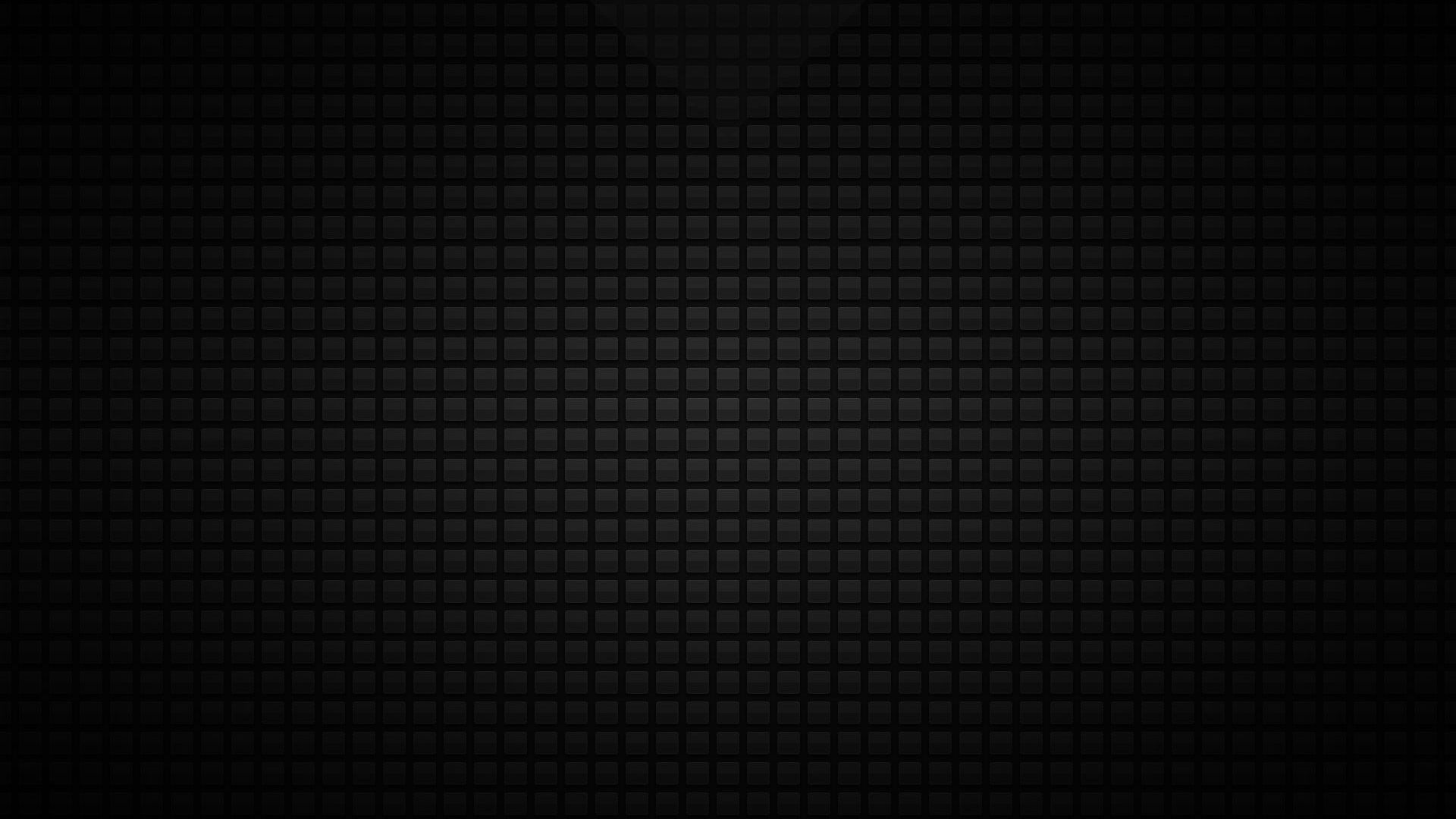 1920x1080 - Dark Grey Wallpapers 31