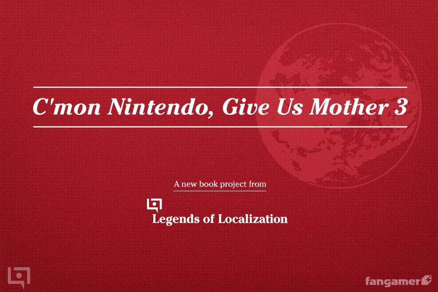 900x600 - Mother 3 10